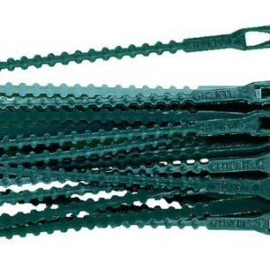 25 Pant Ties 14cm
