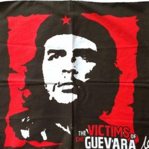 Bandanna Che Guevara