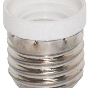 Bulb Socket Adapter E14 - E23