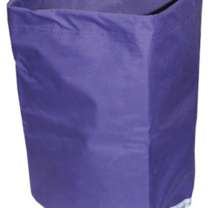 MaXtractor Additional Bag 45μ 3,8l